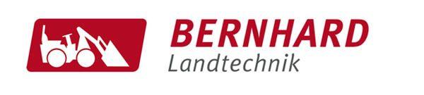 Bernhard Landtechnik